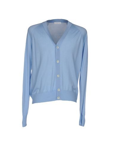 PRADA 针织开衫. #prada #cloth #top #pant #coat #jacket #short #beachwear
