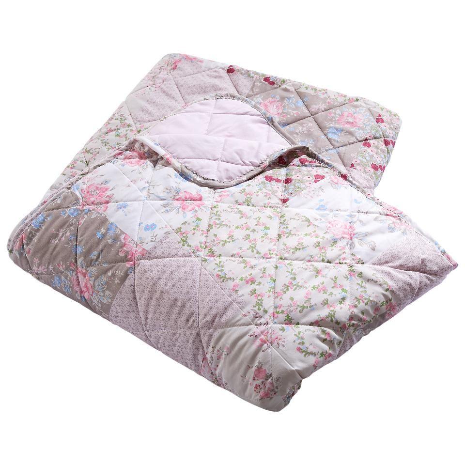 Microfaser Tagesdecke Mathilda 160x220 Tagesdecke Danisches Bettenlager Und Bettenlager