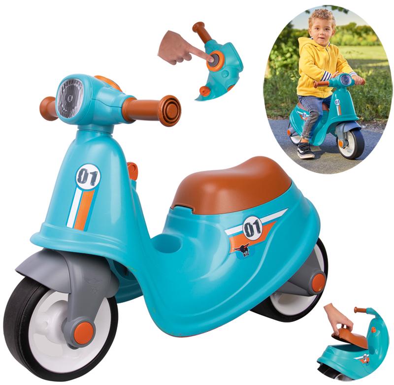 Spielzeug Fã R Besondere Kinder