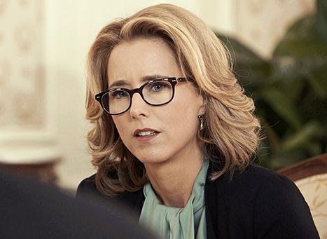 tea leoni haircut tea leoni 2016 hair search hair 2536