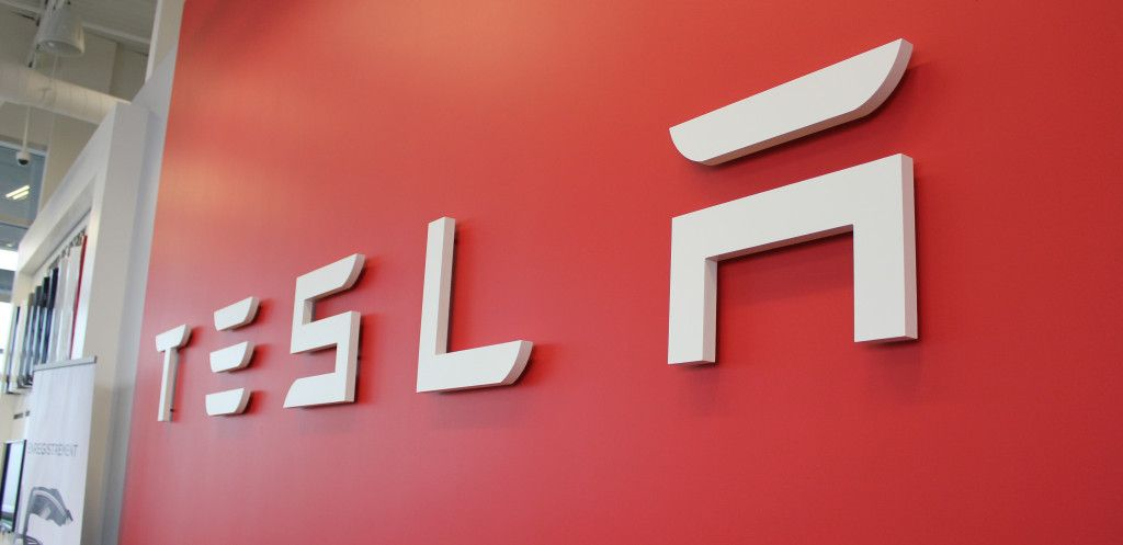 Tesla Tsla Pushes To New All Time High As Q2 Is Looking Better Than Expected Https T Co 6ngncsxfsp By Fredericlambert Bjmt In 2020 Tesla Tesla S Elon Musk