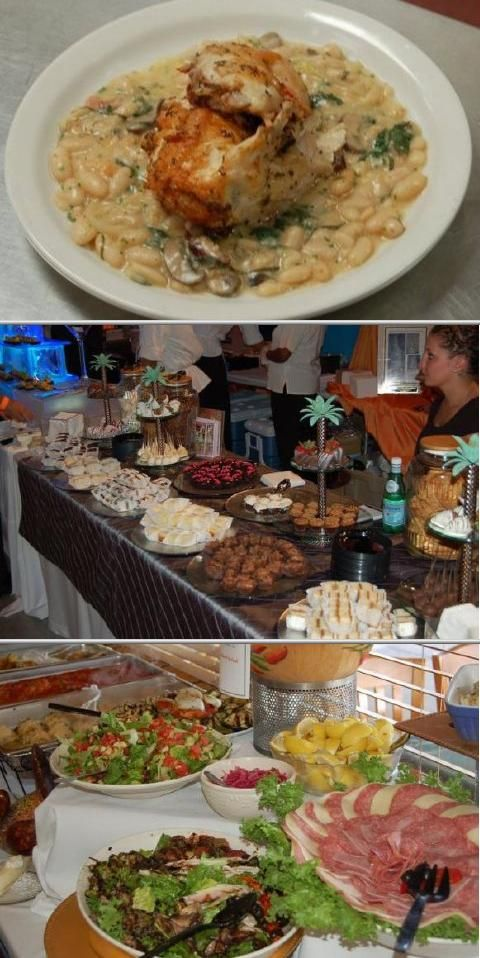 Catering Services Catering Services Catering Party Catering