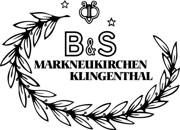 Image result for b&s logo
