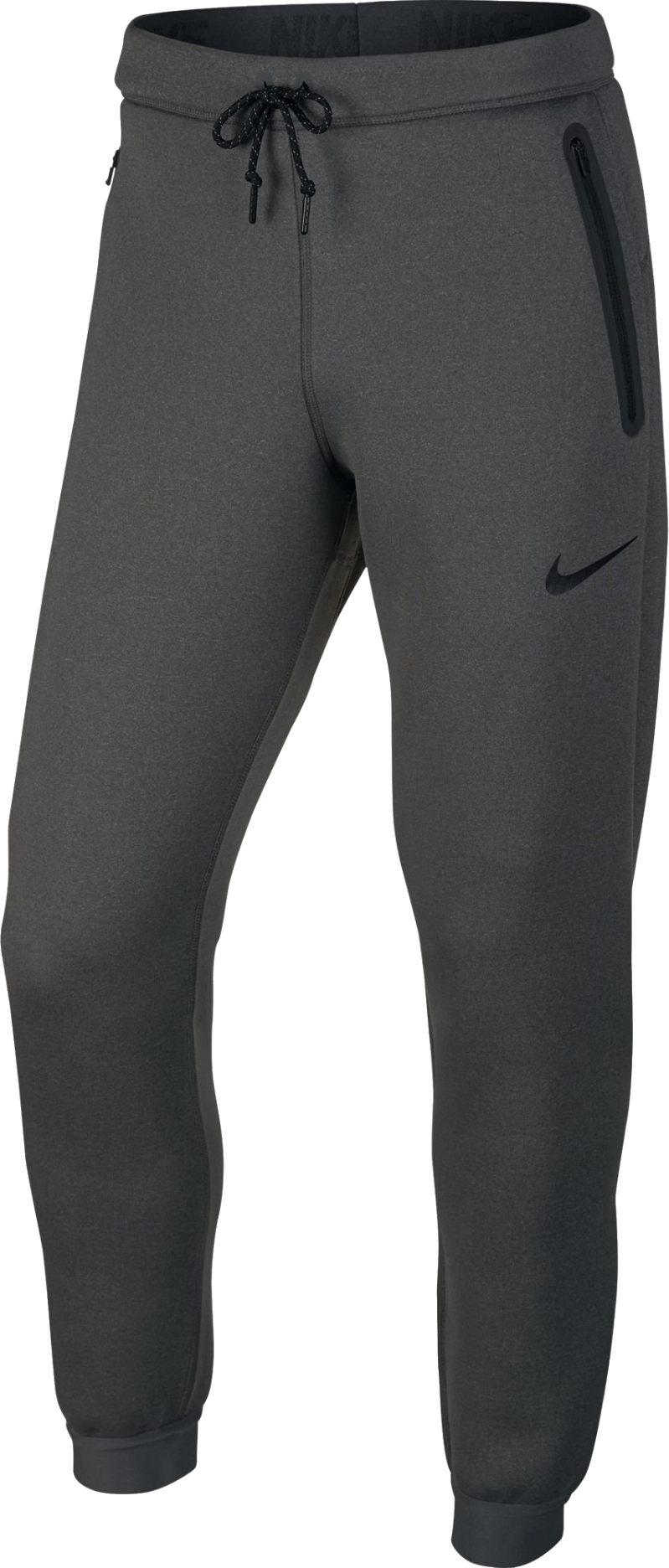 41b593d310c59 10 Best Workout Pants for Women and Men 2018 - Detailed Review ...