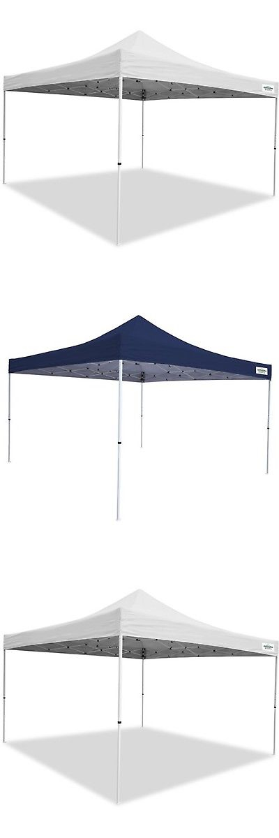 Canopies and Shelters 179011 Caravan Canopy Sports 12 X 12 M-Series 2 Pro  sc 1 st  Pinterest & Canopies and Shelters 179011: Caravan Canopy Sports 12 X 12 M ...