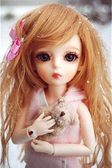 Cute Dolls Wallpapers Barbie Images Cute Dolls Cute Wallpapers