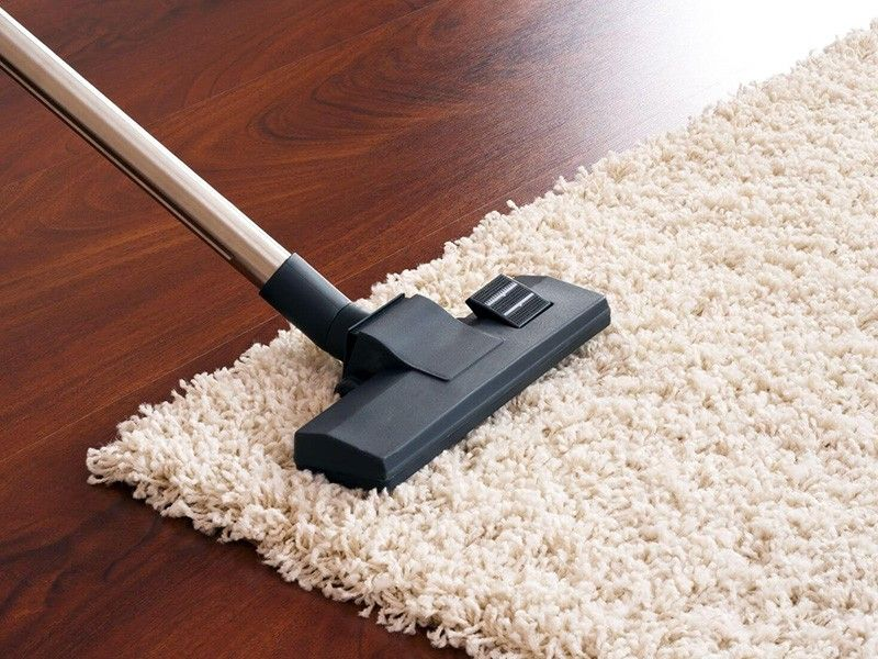 Carpet Cleaning Services Whittier Ca. Feels free to follow
