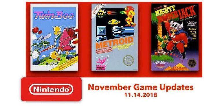 Pin by Niche Gamer on Niche Gamer   Nes games, Nintendo Switch, Games
