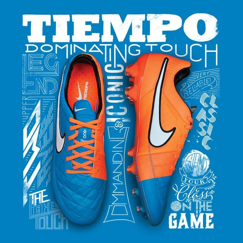 defensa El respeto También  Photos and videos by Pro-Direct Soccer (@ProD_Soccer)   Twitter   Shoe  advertising, Shoe poster, Nike poster