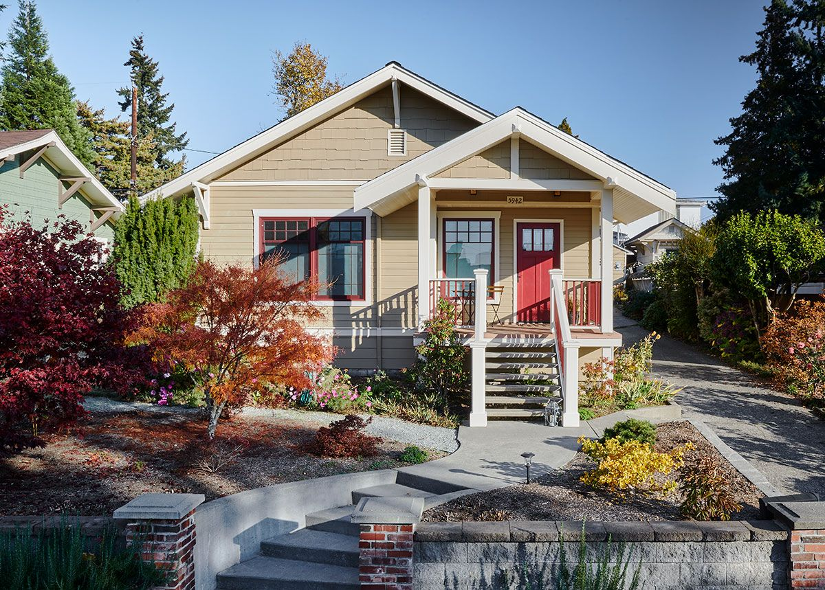 9 listing photo dos and donts renting a house real