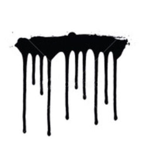 Cover Tips 59 Dripping Drip Painting Photoshop Digital Background Paint Splash Background