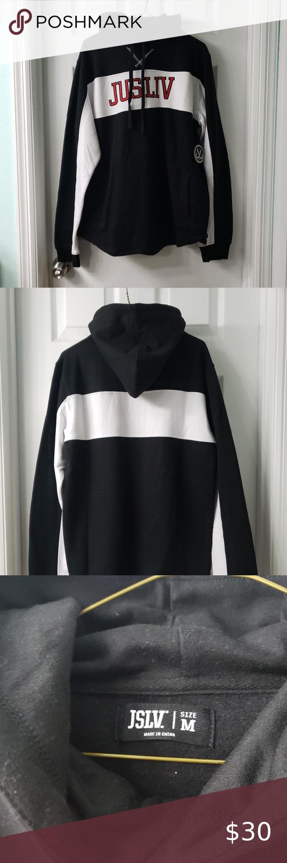 Vtg Nike White Tag Simple Faded Black Sweatshirt M Black Sweatshirts Sweatshirts White Nikes [ 1740 x 580 Pixel ]