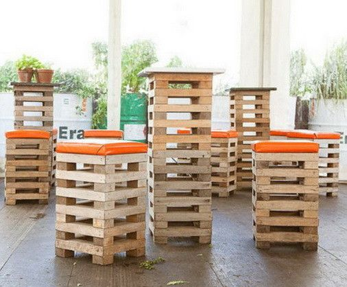 64 creative ideas and ways to recycle and reuse a wooden on inventive ideas to utilize reclaimed wood pallet projects all you must to know id=55405