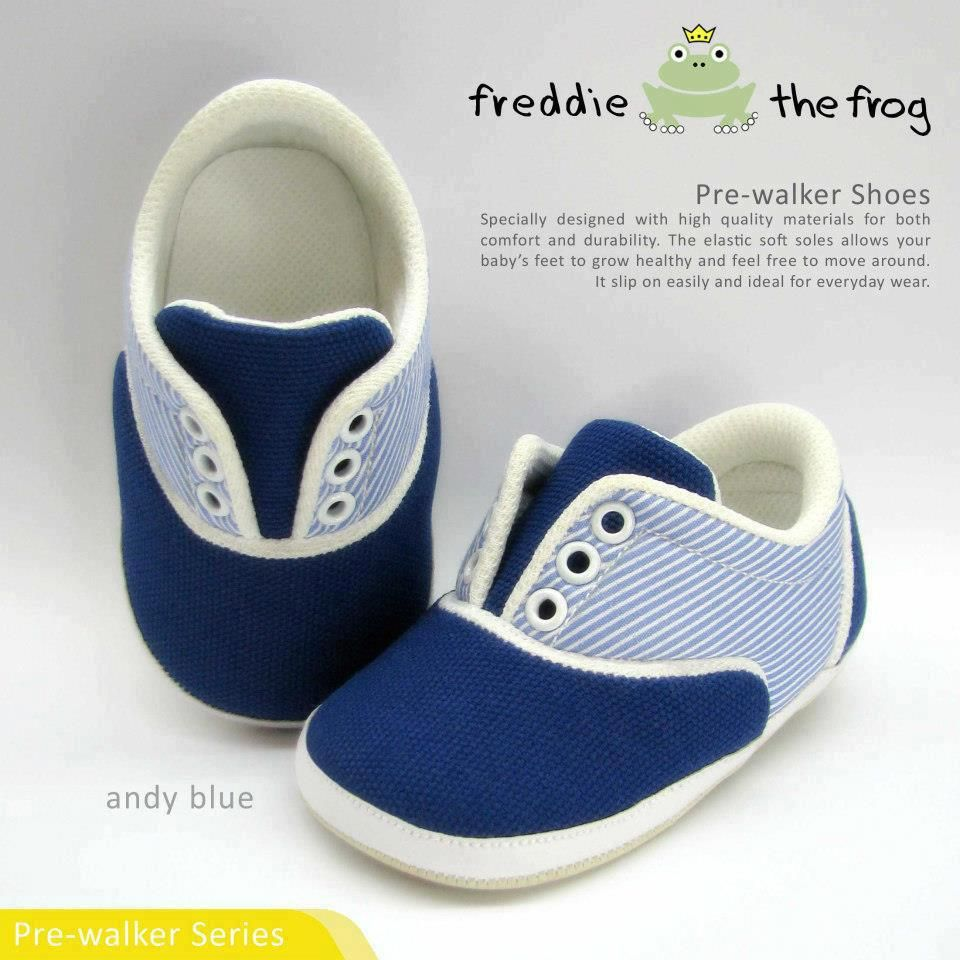Prewalker Freddie The Frog Flame Spec Dan Daftar Harga Terbaru Sepatu Bayi Tony Braid Black Andy Blue 90ribu Ukuran Sol No