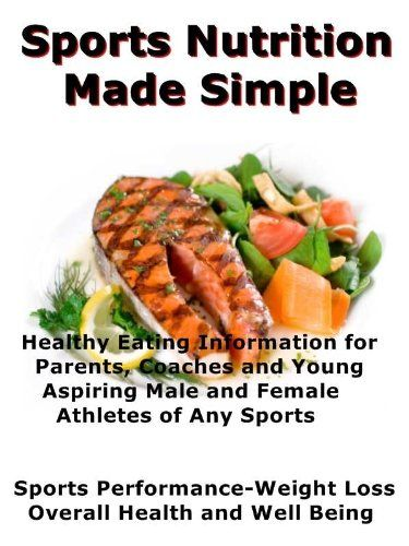 Pin On Eating Healthy