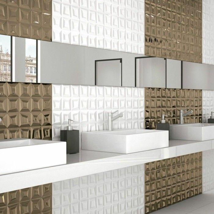 realonda keramikfliesen fürs badezimmer Einrichtungsideen - bilder fürs badezimmer