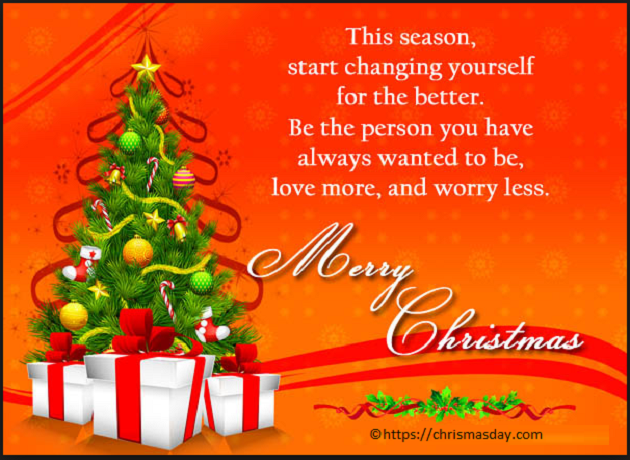 Corporate Christmas Greetings Wording MerryChristmas