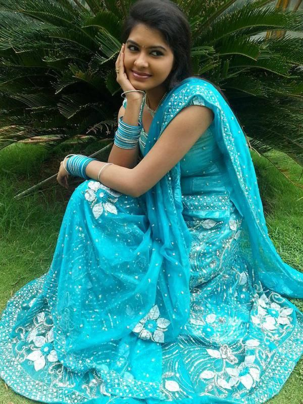 Rachitha Rachu Photo Rachitha Rachu Photo Pinterest Telugu and - fresh api 1104 welder qualification form
