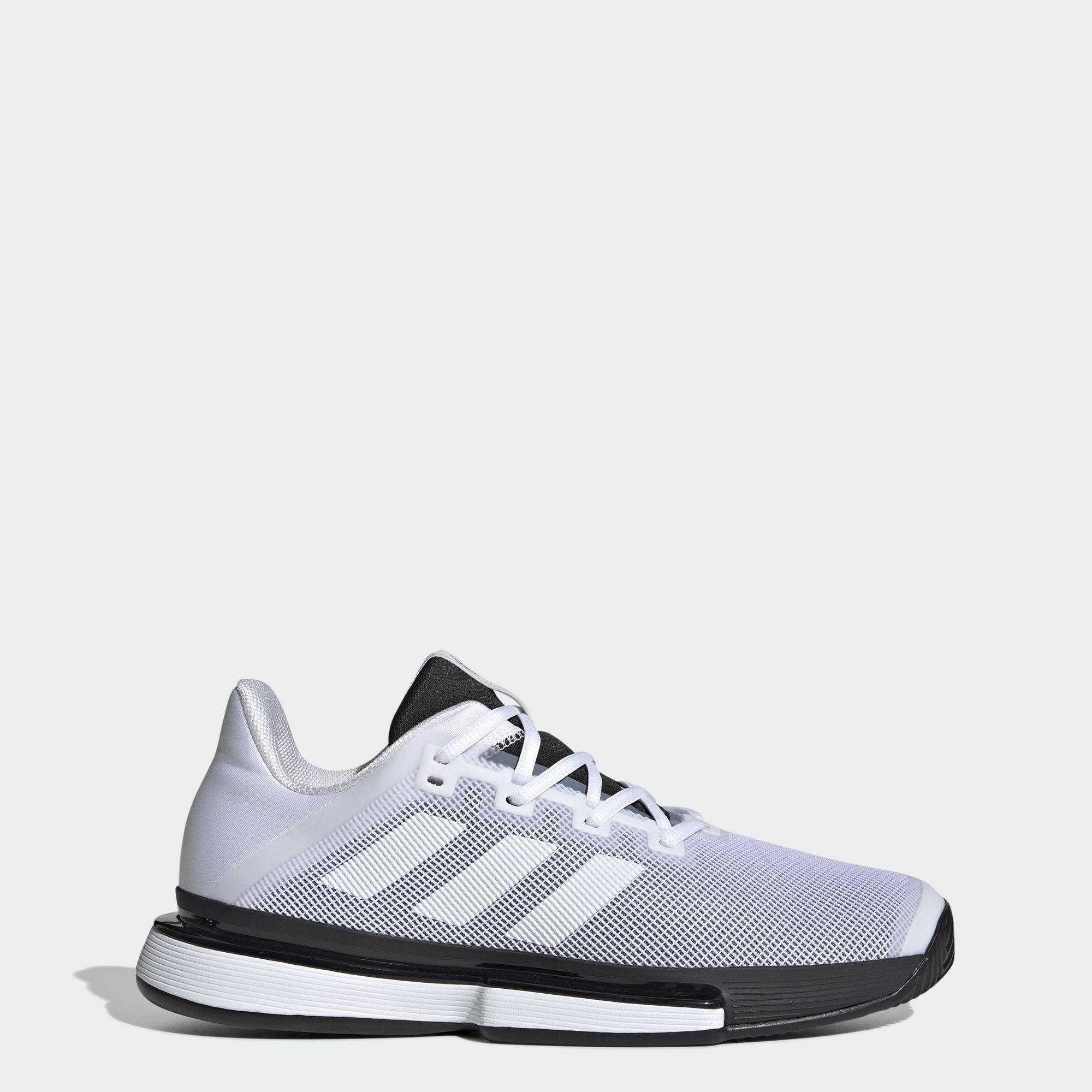 adidas schwarz grösse 51