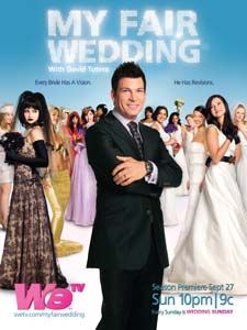 Love This Show Wish I Could Be On It My Wedding Planner