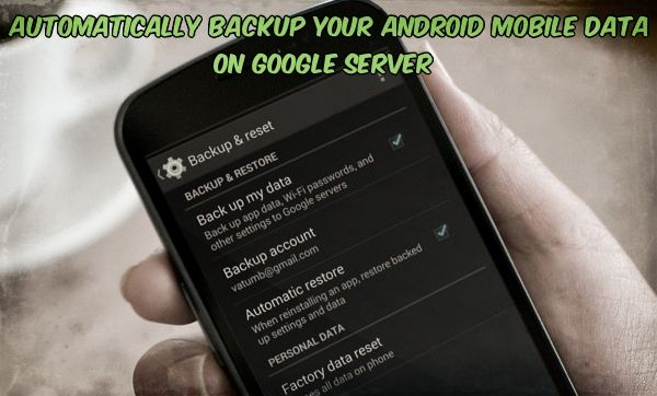 b6c0c7ff381d0ac5386ba9fe675db03a - How To Get Rid Of Auto Backup On Android