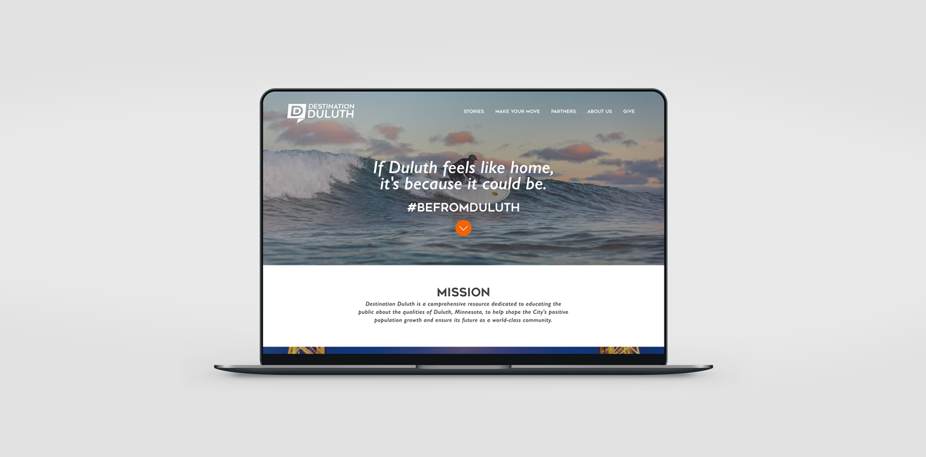 As We Dove Further Into The Project We Realized That We Had To Focus The Attention On The Guides And Not Website Design Layout Branding Design Website Layout