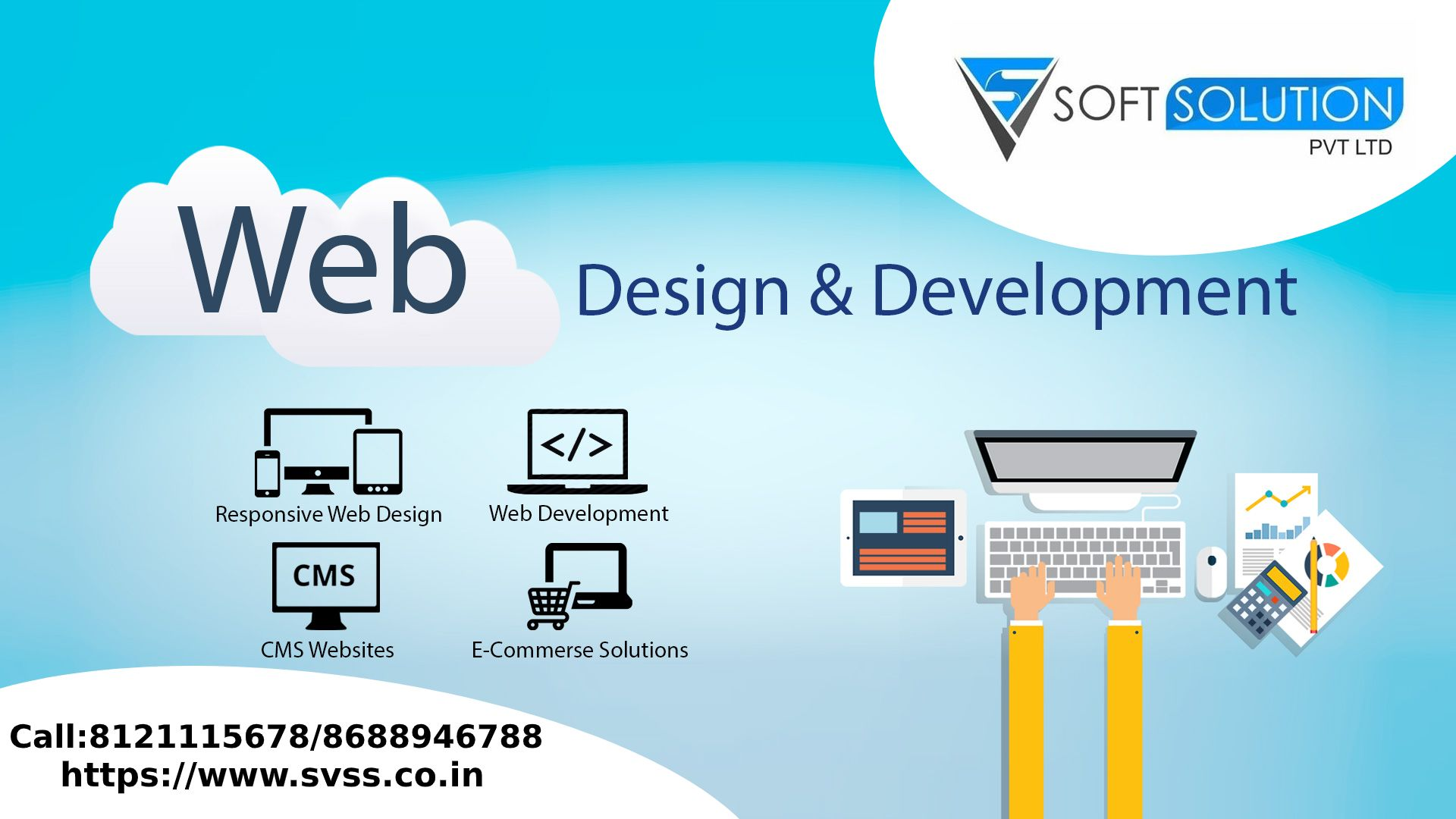 Best Website And Web Development Company In Inida In 2020 Web Development Company Web Design Web Development