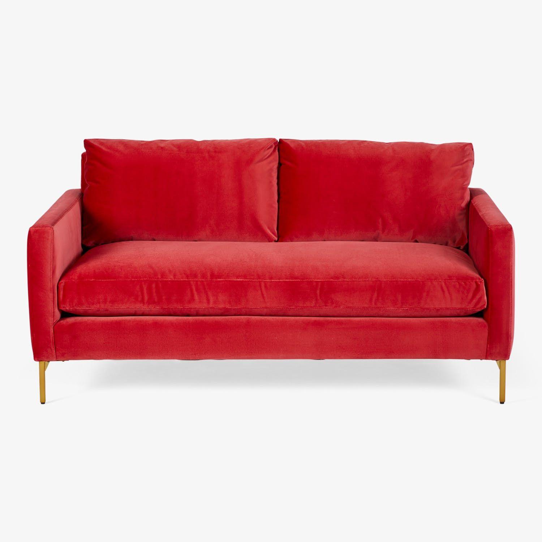Sale Choose The Good Furniture Abc Home Abc Carpet Home Modern Furniture Decor Love Seat