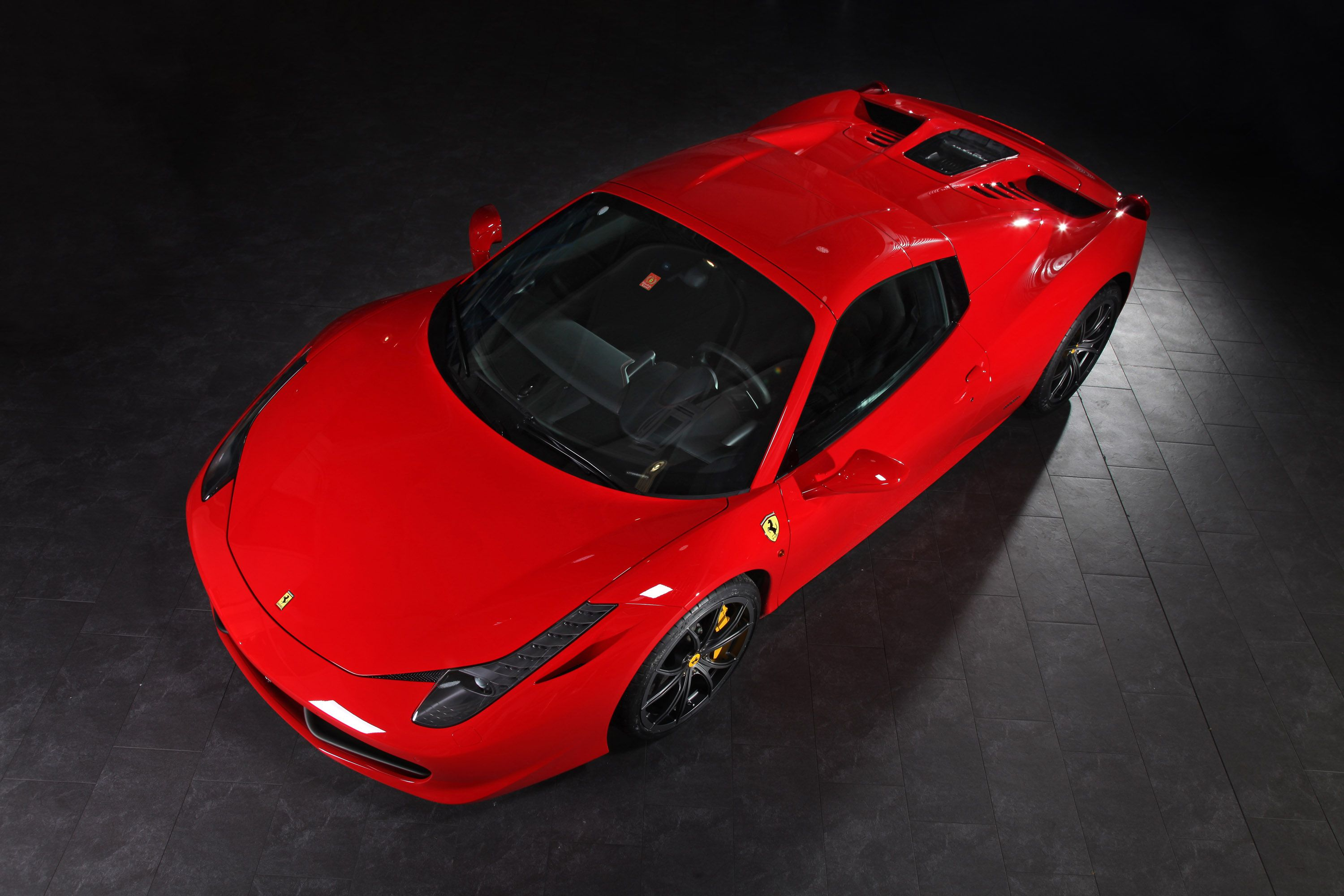 b6c0d8b84baa4d8cd3f433775c940e4b Marvelous Photo Ferrari Mondial 8 Quattrovalvole Rouge Occasion Cars Trend