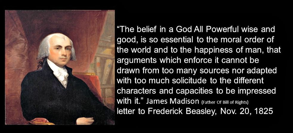 James Madison Quotes Classy James Madison Quotes On Freedom Google Search Quotes Pinterest