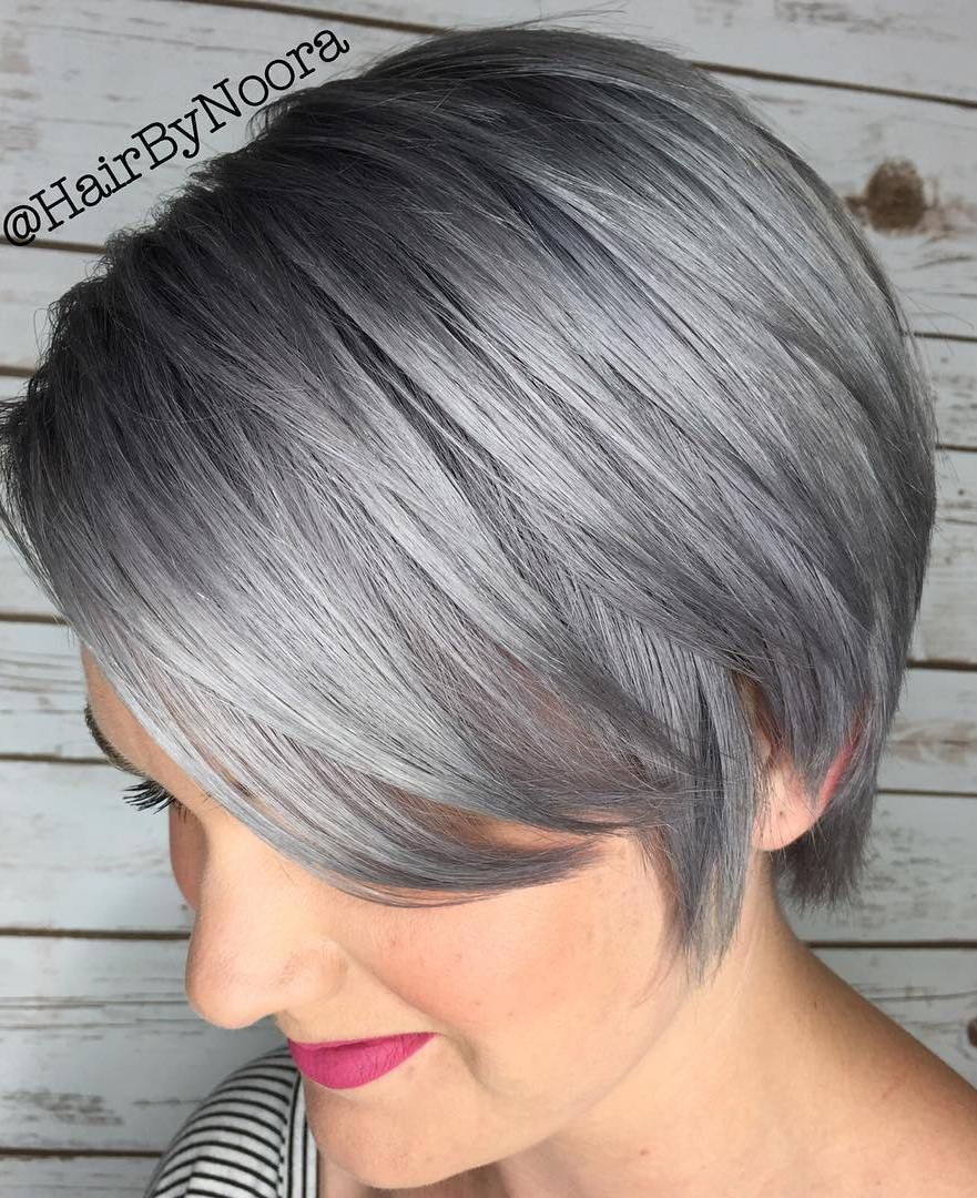 mindblowing short hairstyles for fine hair hairstyles for