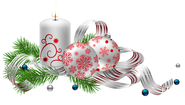 Png Christmas Decorations.Pin By Ihsan Gorica On 3d Png Christmas Decorations
