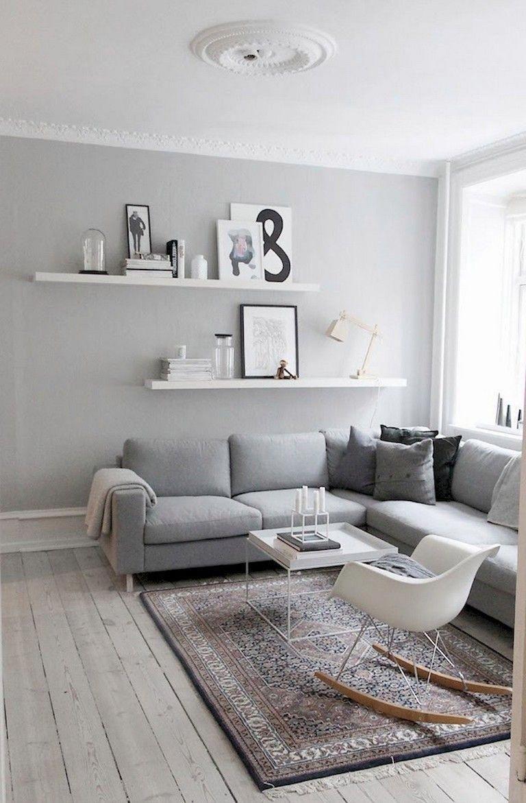 Sofa Furniture Living Room Furniture For Sale Near Me