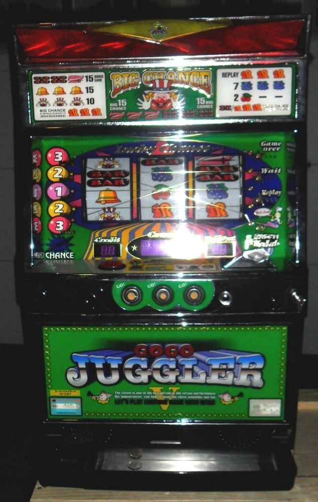 Chinese marble gambling macine how old is gambling