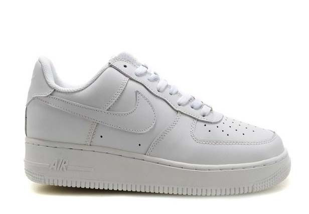 Explore Nike Air Force Ones, Air Force 1, and more!