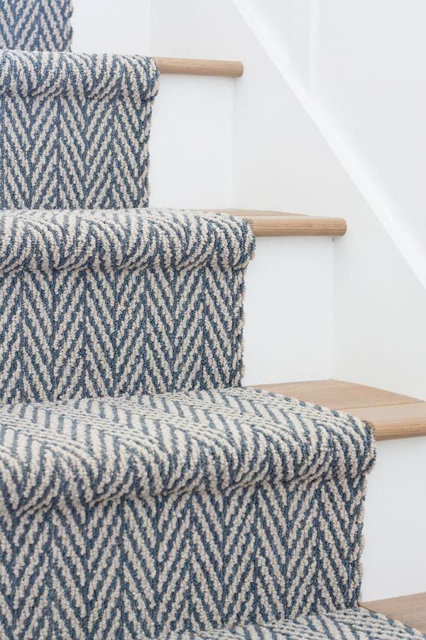 Best Carpet Runners Over Carpeted Stairs Referral 8542358148 400 x 300