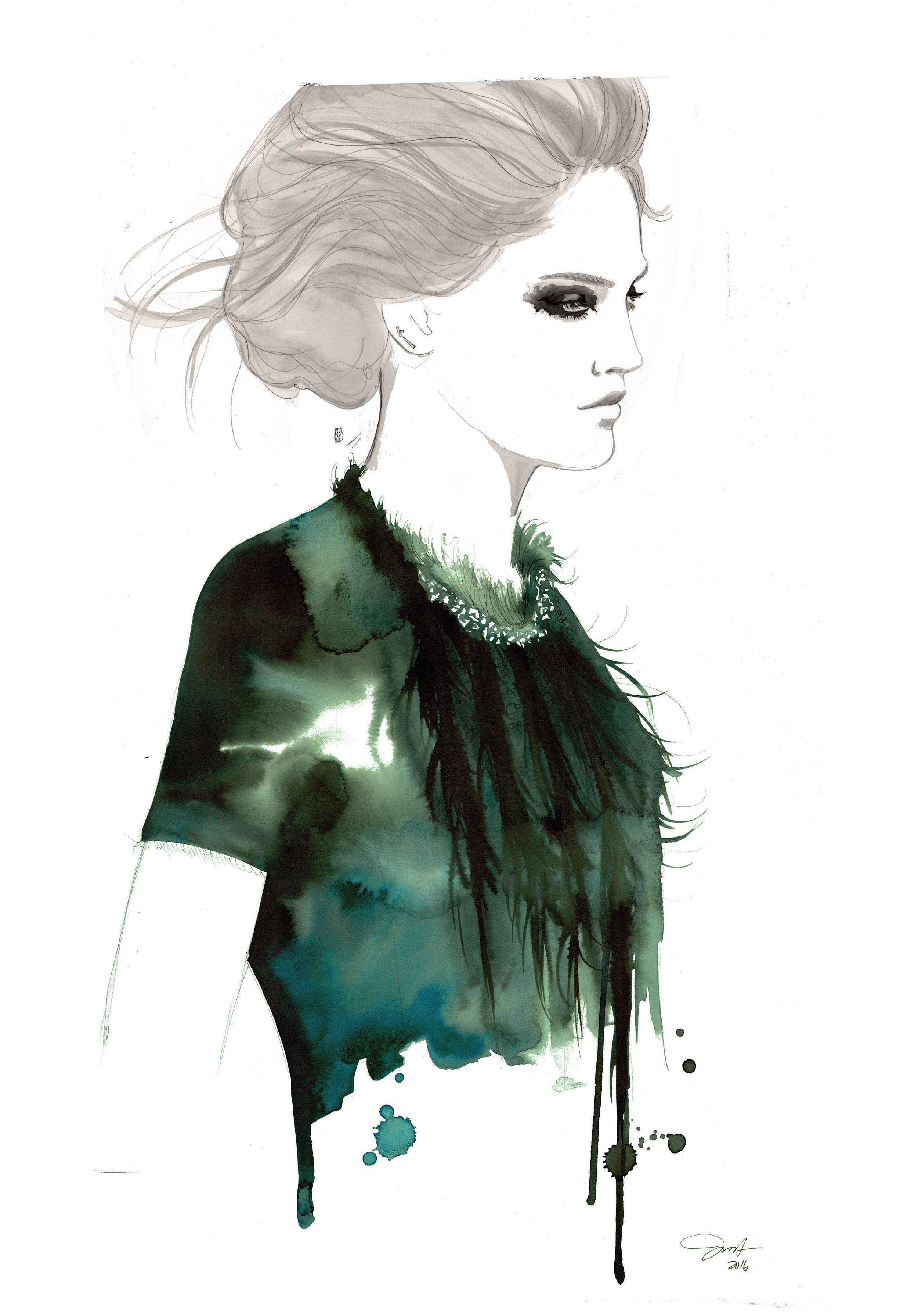 The Dark Emerald.jpg