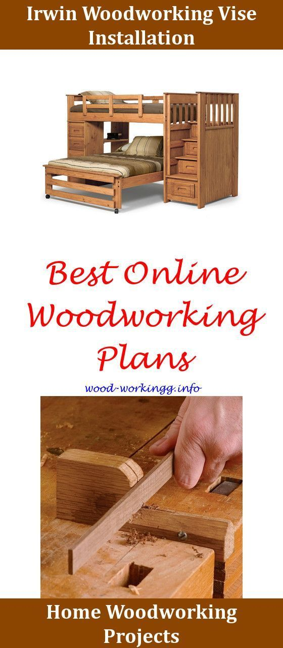 Hashtaglistwoodworkers shoppe lift up top coffee table woodworking hashtaglistwoodworkers shoppe lift up top coffee table woodworking plan woodworking mac woodworking pinterest wood projects pallet wood and woodwork malvernweather Gallery