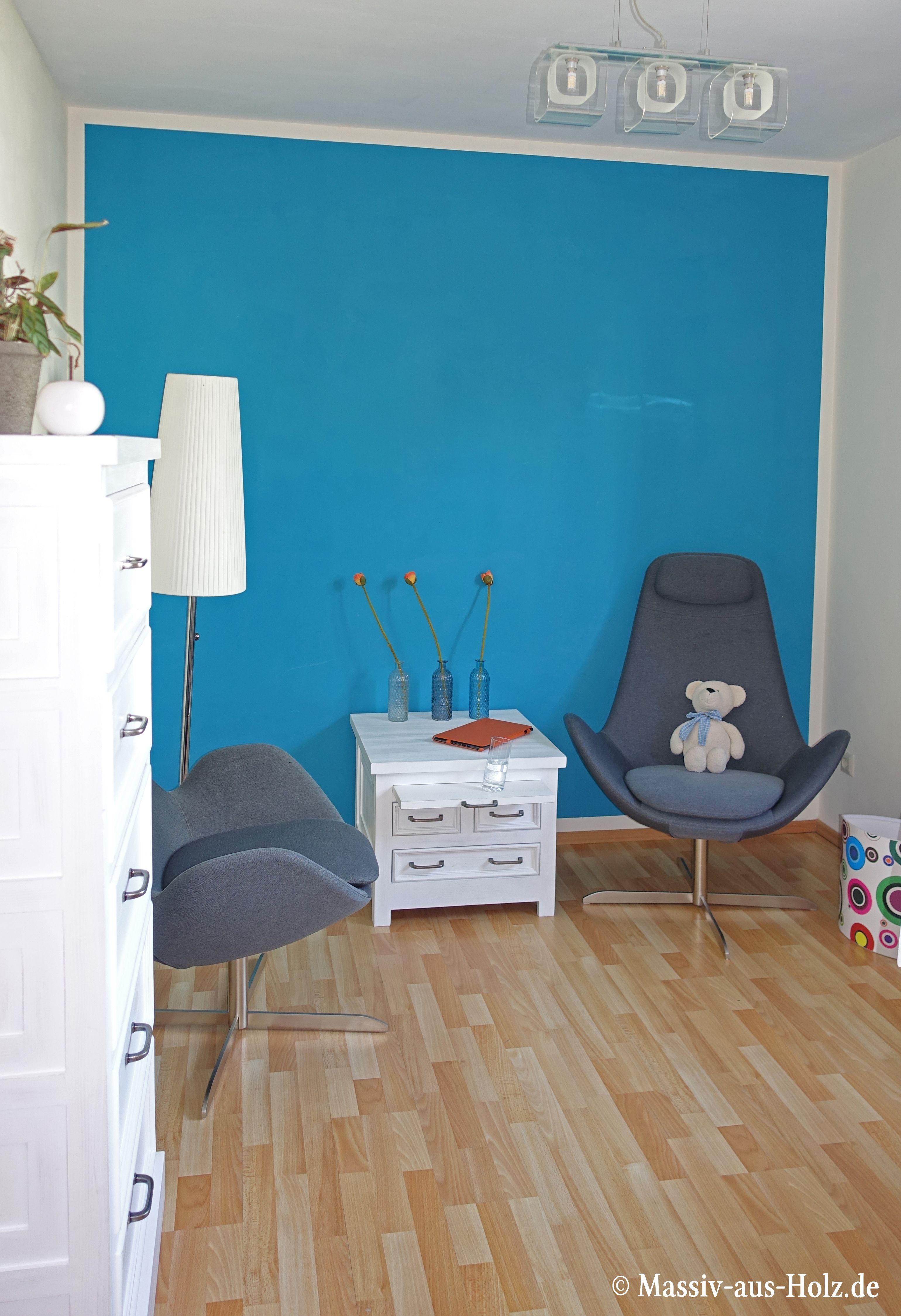 modern wohnen mit massivholzmobeln von www massiv aus holz de mobel
