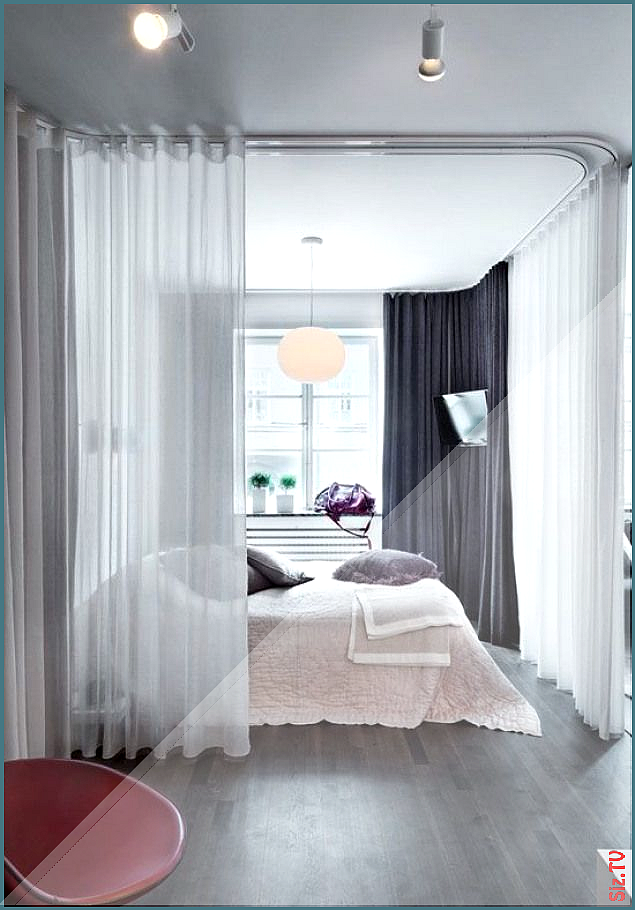 Best 25 Room Divider Curtain Ideas On Pinterest Dressing Curtain