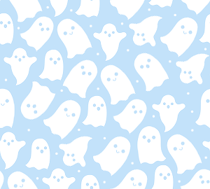 Cute Halloween Ghost Backgrounds Tumblr
