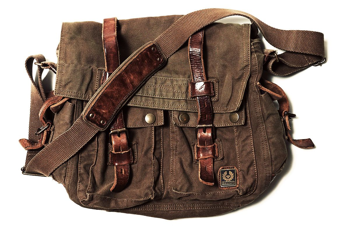 cheap prices hot sales limited guantity belstaff 556 colonial shoulder bag. | aaron lam • life ...