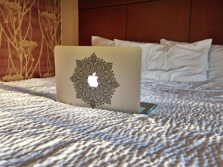 13 Things For Your MacBook That You Didn't Know You Wanted