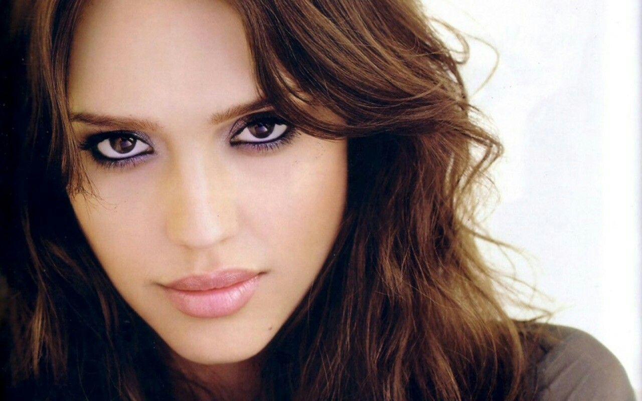 Jessica Alba Jessica Alba Hair Jessica Alba Hair Styles