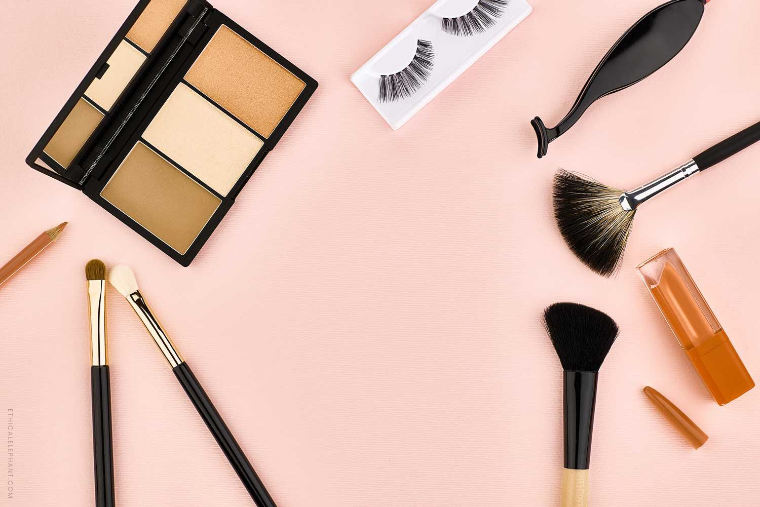 Sephora CrueltyFree Brand List (2020) Women essentials