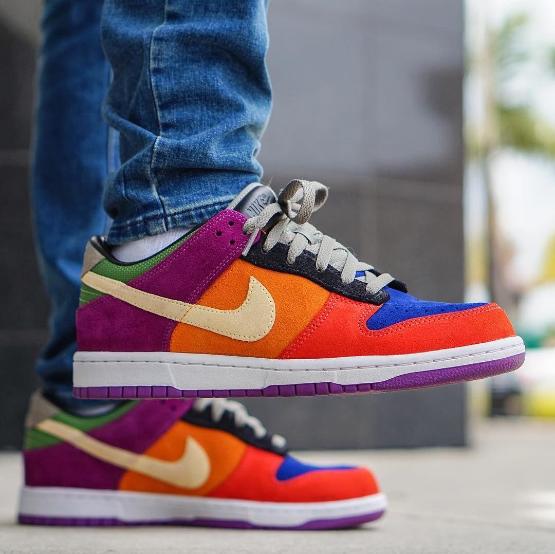 promo code 5cb1b b1661 Pin on Nike SB Sneakers