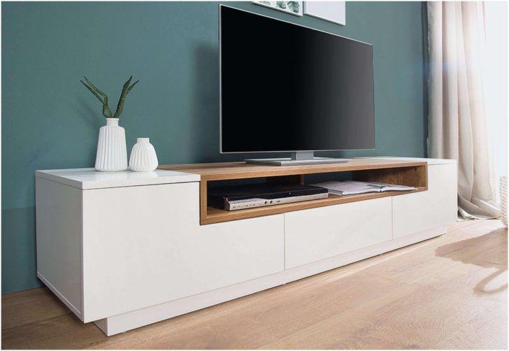 Interior Design Meuble Tv Noir Et Bois Meuble Tv Bois Tele Meubles Noir Nouveau Et Origins Of Tasse Verte Bistro Meuble Tv Design Mobilier De Salon Meuble Tele
