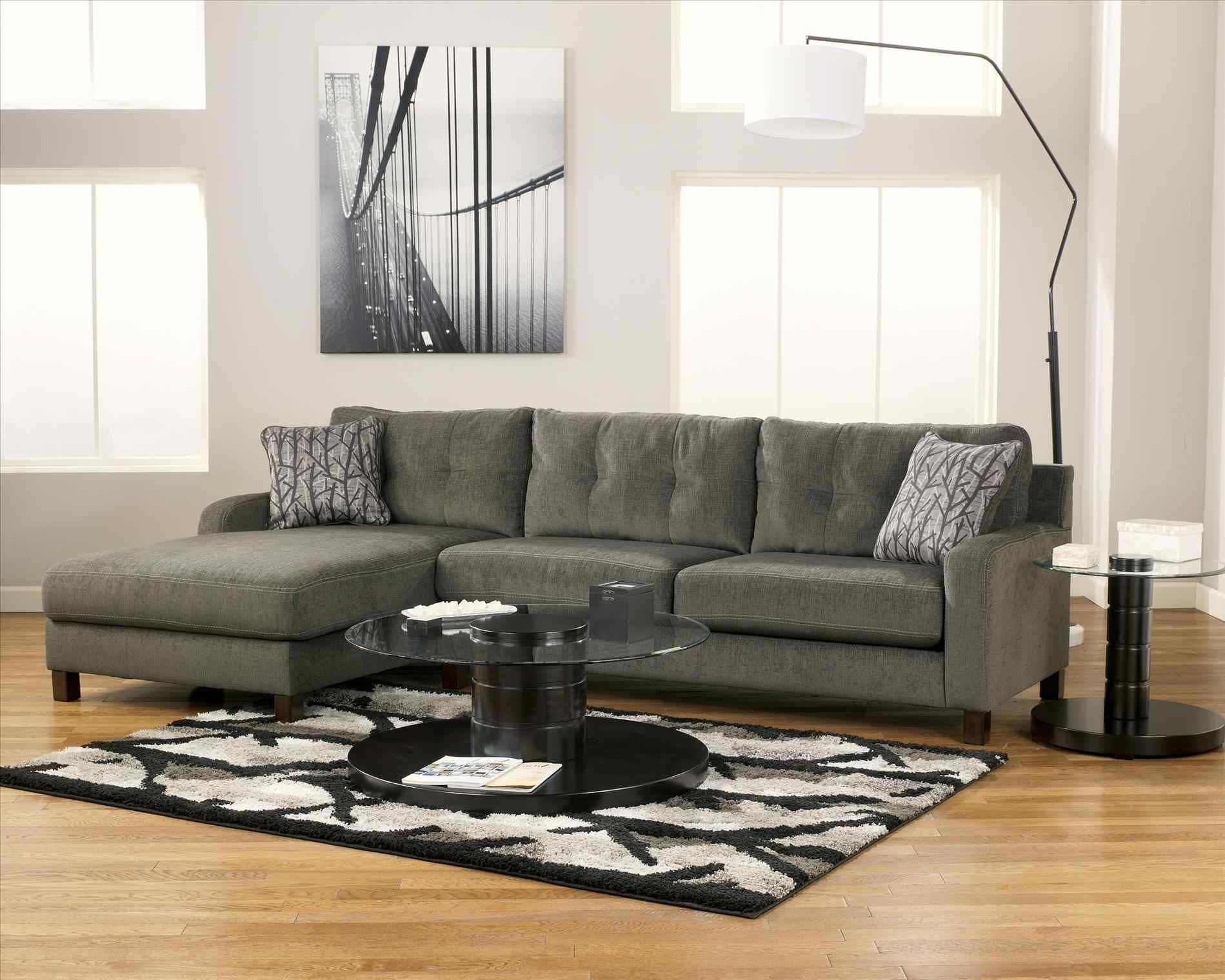 u shape leather sofa integrated with furniture cheap sectional sofas ...