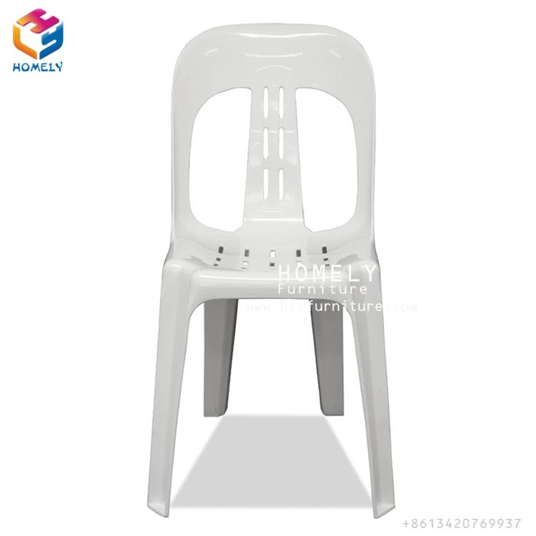 Time To Source Smarter Plastic Chair White Plastic Chairs Chair