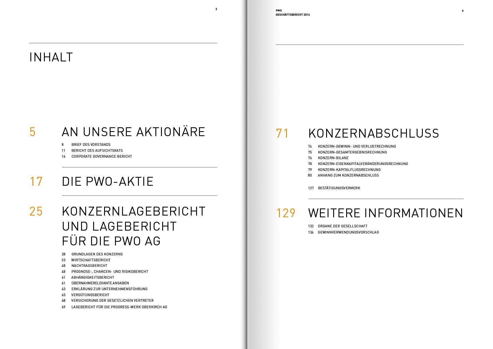 Schön Projekt Highlight Berichtsvorlage Galerie - Beispiel Business ...